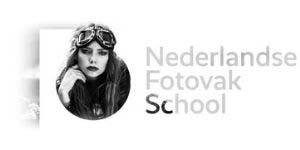 Logo NFVS