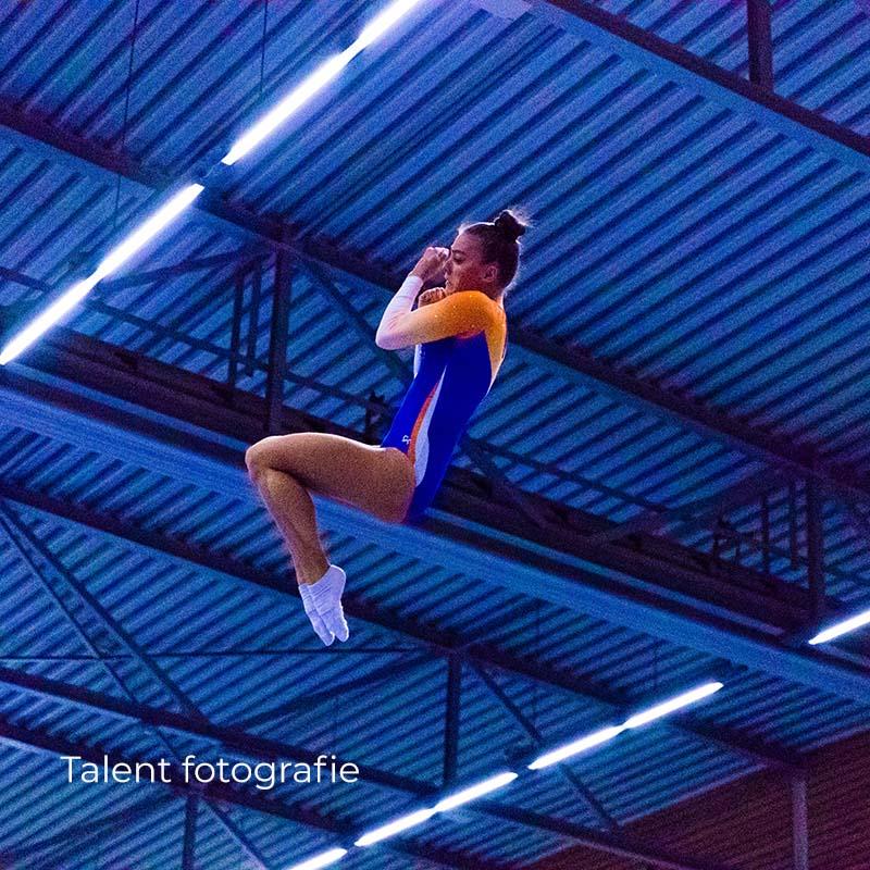trampoline-wedstrijd-toernooi-foto-shoot copy
